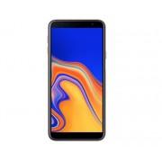 Samsung Galaxy J4+ (2018), Dual Sim, 32GB, 4G, Gold