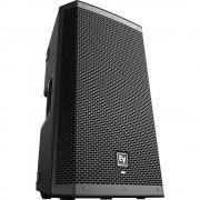 "Aktivni PA zvučnik 30.5 cm 12 "" Electro Voice ZLX-12BT 1000 W 1 ST"