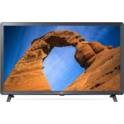 "Televizor TV 32"" Smart LED LG 32LK610BPLB, 1366x768 (HD Ready), HDMI, USB, Wifi, T2"