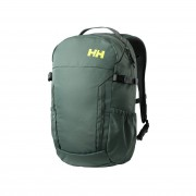 Helly Hansen Loke Backpack STD Green