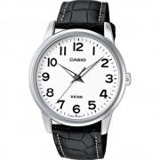 Casio MTP-1303PL-7BVEF мъжки часовник