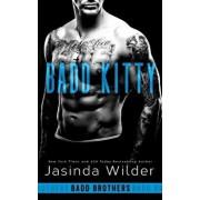 Badd Kitty, Paperback/Jasinda Wilder