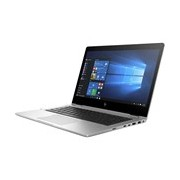 "HP EliteBook x360 1030 G3 33.8 cm (13.3"") Touchscreen 2 in 1 Notebook - 1920 x 1080 - Core i7 i7-8650U - 16 GB RAM - 512 GB SSD - Silver"