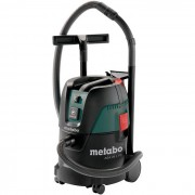 Metabo ASA 25 L PC Dammsugare
