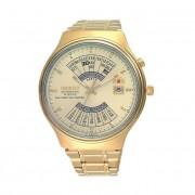 ORIENT FEU00008C Мъжки Часовник