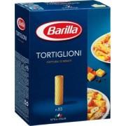 Paste Barilla Tortiglioni nr.12 500g