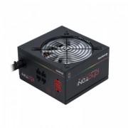 Sursa Chieftec ATX A-80 series CTG-650C-RGB, 650W retail