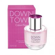 Calvin Klein Downtown 50Ml Per Donna (Eau De Parfum)