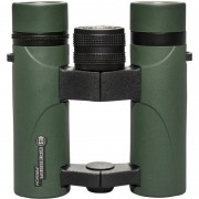 Bresser Binoculares 8x26 Pirsch