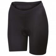 Sportful - Kid Giro Short - Fietsbroek maat 8Y zwart