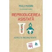 Reproducerea asistata. Aspecte inconstiente (eBook)