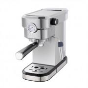 Cafetière expresso avec manomètre 1350 W KCP.EXPR6851 Kitchen Chef Professional