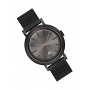 Ted Baker watch Ted Baker