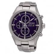Seiko orologio uomo prospex titanio ssc365p1