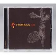 Trimodo 3D-Bearbeitungs-Software