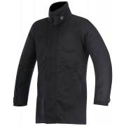 Alpinestars Edward Drystar Abrigo impermeable Negro 4XL