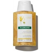 Klorane (Pierre Fabre It. Spa) Klorane Shampoo Alla Cera Di Ylang Ylang 100 Ml