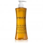 Payot Relaxant zvláčňující sprchový olej 400 ml