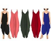 Want Clothing LTd £8.99 for a ladies' romper harem jumpsuit