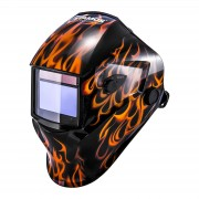 Maschera da saldatore - Firestarter 500 - ADVANCED SERIES