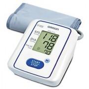 blood pressure moniter omron HEM- 7113
