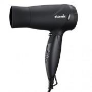 Starmix föhn HFF 16, zwart
