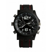 Technaxx Video Watch Actionmaster 8GB