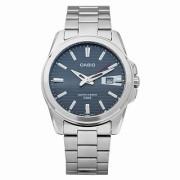 Мъжки часовник Casio MTP-E127D-8A