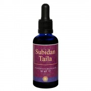 Subidan Taila - 50 ml