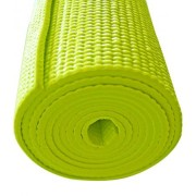 Saltea fitness Toorx Roll-up
