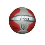 Minge handbal WINART Cosmos nr. 1 IHF