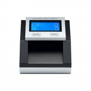 Verificator de bani si documente Cashtech 680 Euro