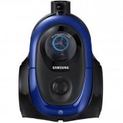 Aspirator fara sac Samsung VC07M2110SB 1.5 litri 700W Albastru