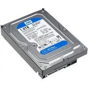 HP 1TB SATA 6 GB/S 7200 HDD