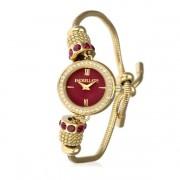 Orologio morellato r0153122565 da donna