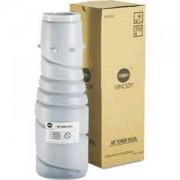 Тонер касета за KONICA MINOLTA Di 450/470/550 - Black - MT502B - P№ 8936904 - 501MINDI450