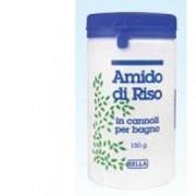 > AMIDO Riso Bagno 150g SELLA