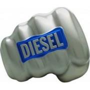 Diesel Only The Brave Gift Set 125ml EDT Spray + 75ml Deodorant Stick