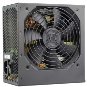 Sursa FSP-Fortron FSP350-60APN, 350W, 80 PLUS Bronze, Bulk