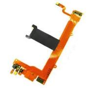 Лентов кабел за Nokia N9 камера