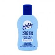 Malibu After Sun latte doposole 200 ml unisex