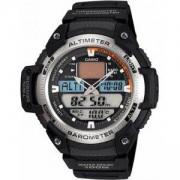 Мъжки часовник Casio Pro Trek SGW-400H-1BVER