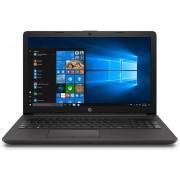Notebook HP 250 G7 - 6KZ56LT