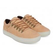 Timberland Sneakers TIMBERLAND ADVENTURE 2.0 ALPINE. en cuir