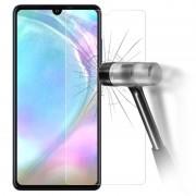 Protetor Ecrã em Vidro Temperado para Huawei P30 Lite - Transparente