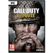 Call of Duty WWII (Offline) PC