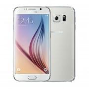 Samsung G920F GALAXY S6 3 + 32G Single Sim Blanco