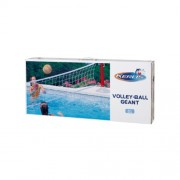 Kerlis Volleybal net ? tot 7m breed