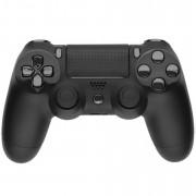 PlayStation DualShock 4 Darth Controller