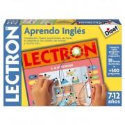 Lectron Aprendo Inglés - Diset